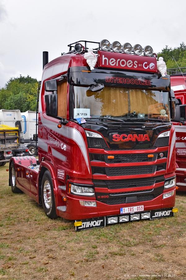 20190811-Truckshow-Bekkevoort-01037.jpg
