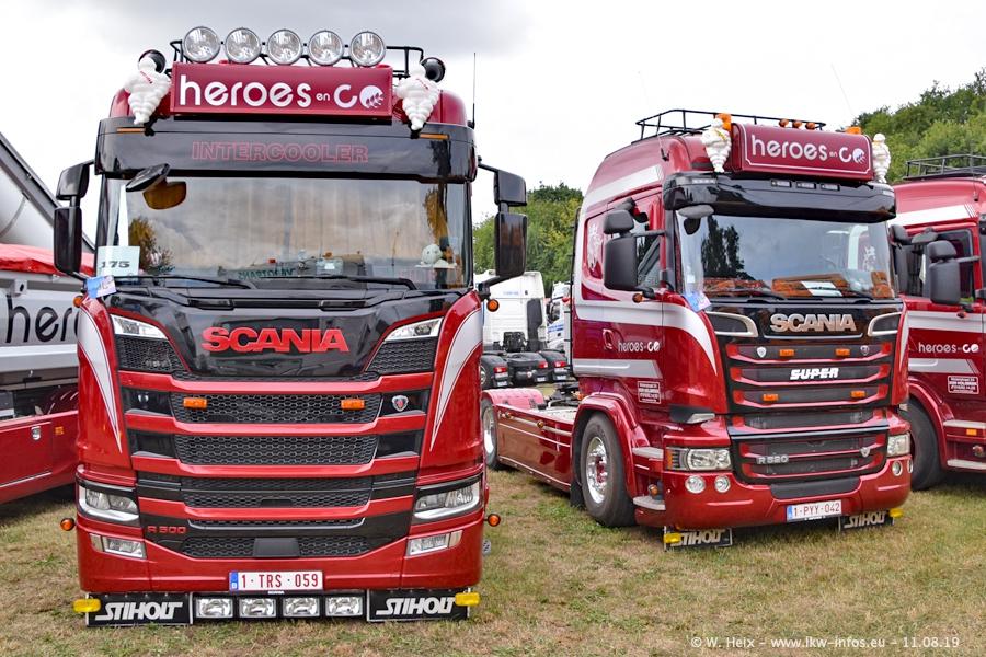 20190811-Truckshow-Bekkevoort-01038.jpg