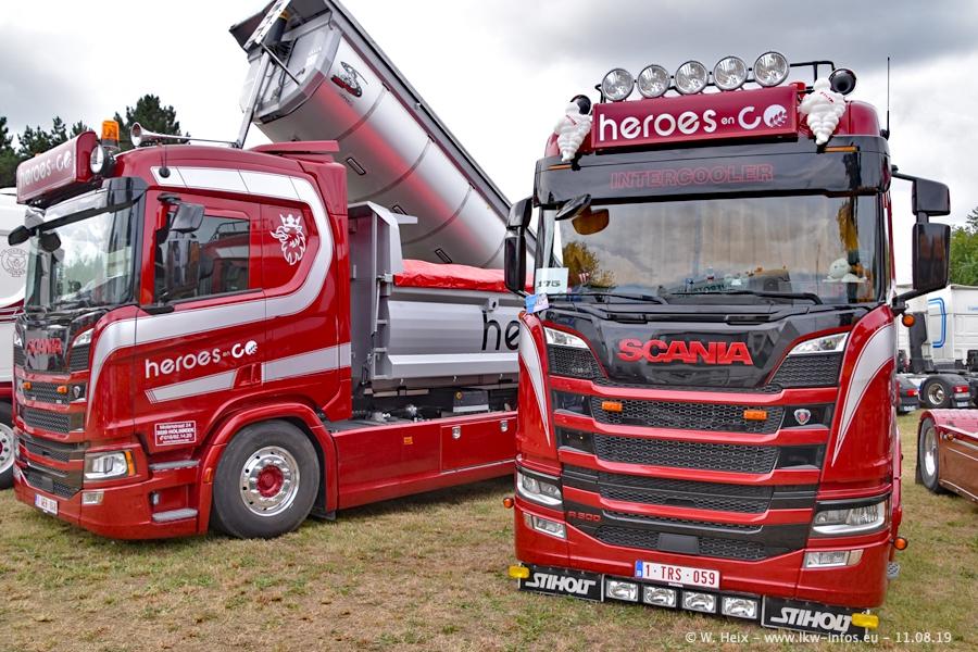 20190811-Truckshow-Bekkevoort-01039.jpg