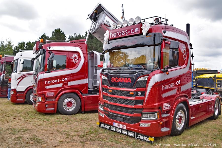 20190811-Truckshow-Bekkevoort-01040.jpg