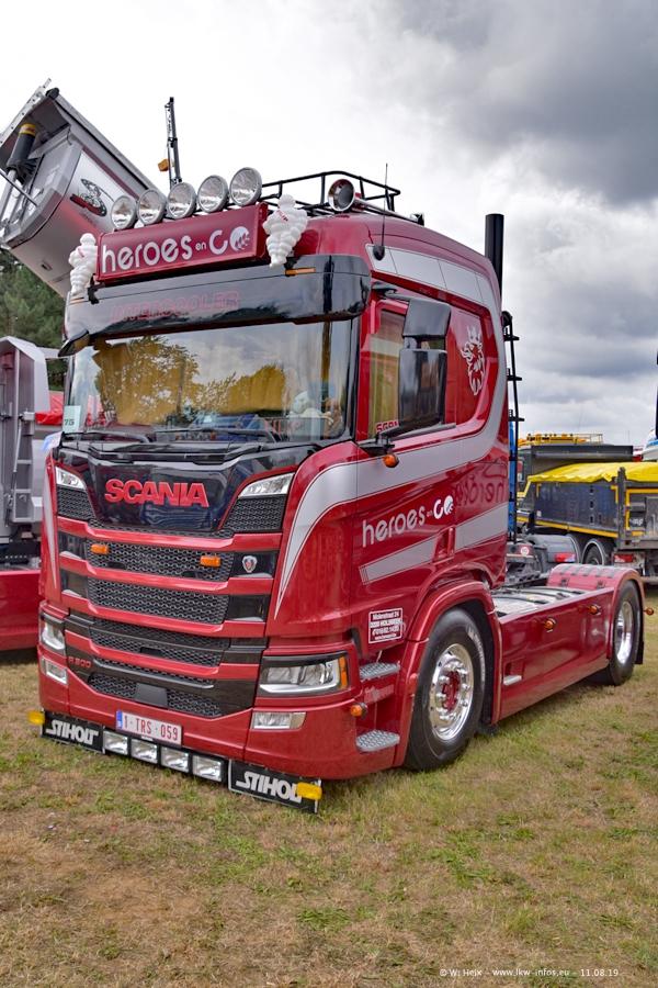 20190811-Truckshow-Bekkevoort-01041.jpg