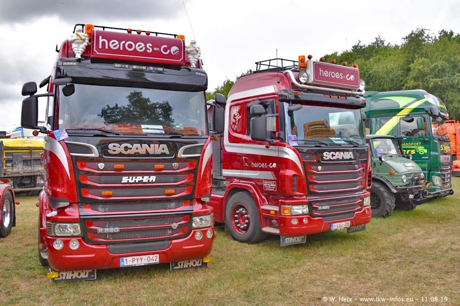 20190811-Truckshow-Bekkevoort-01042.jpg