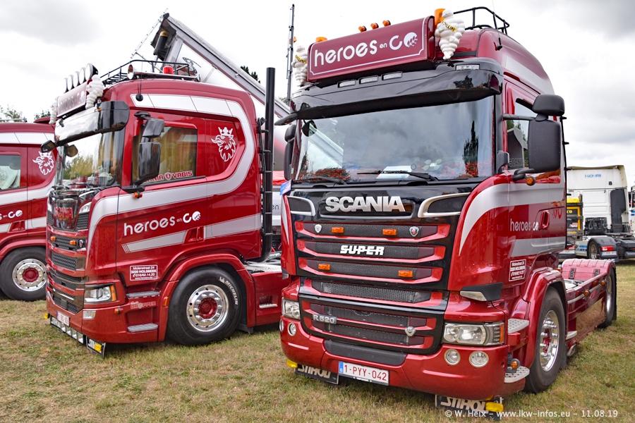 20190811-Truckshow-Bekkevoort-01043.jpg
