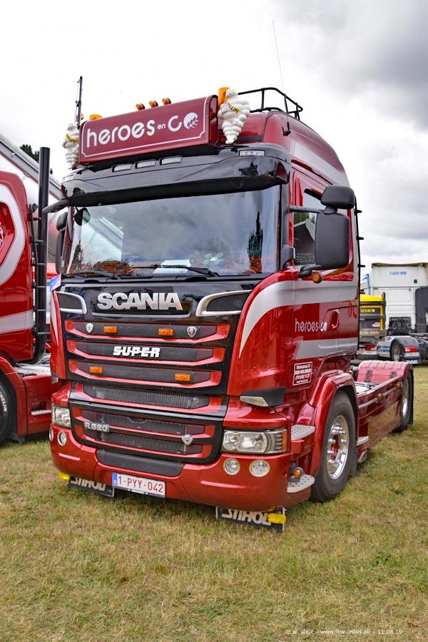 20190811-Truckshow-Bekkevoort-01044.jpg
