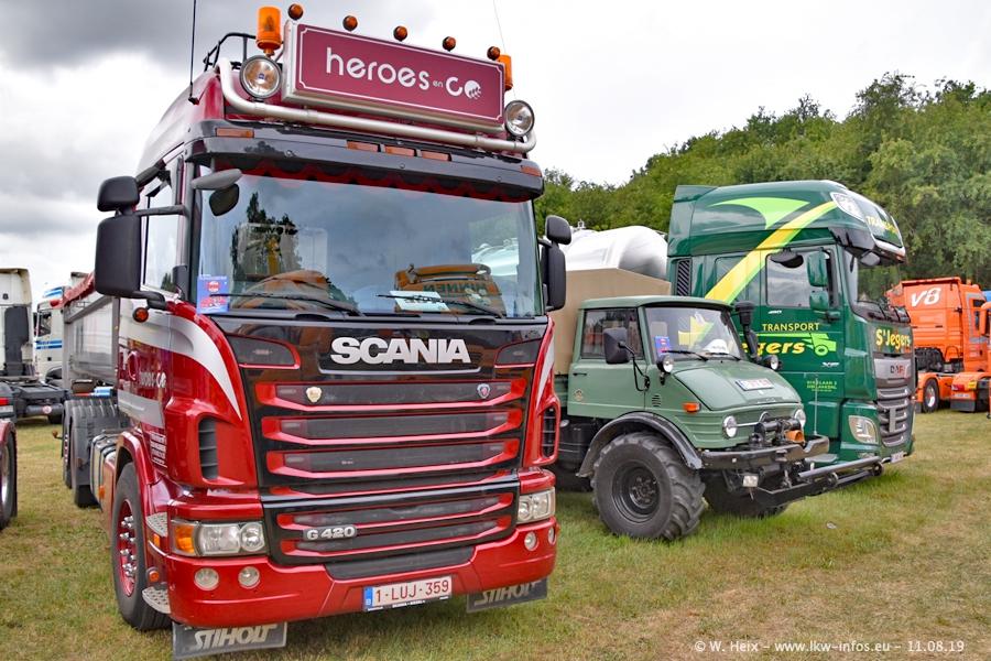 20190811-Truckshow-Bekkevoort-01045.jpg