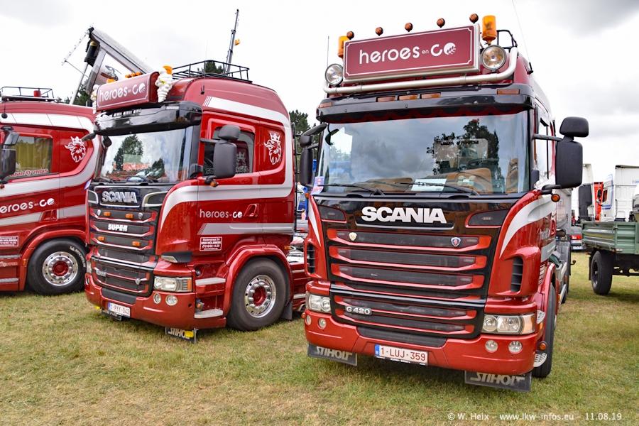 20190811-Truckshow-Bekkevoort-01046.jpg
