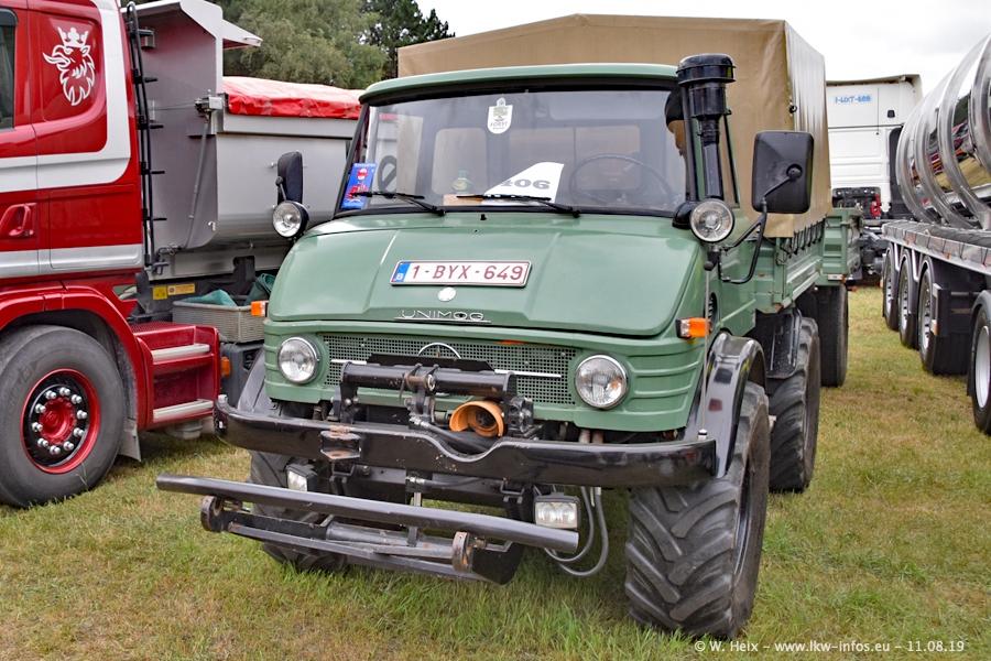 20190811-Truckshow-Bekkevoort-01048.jpg