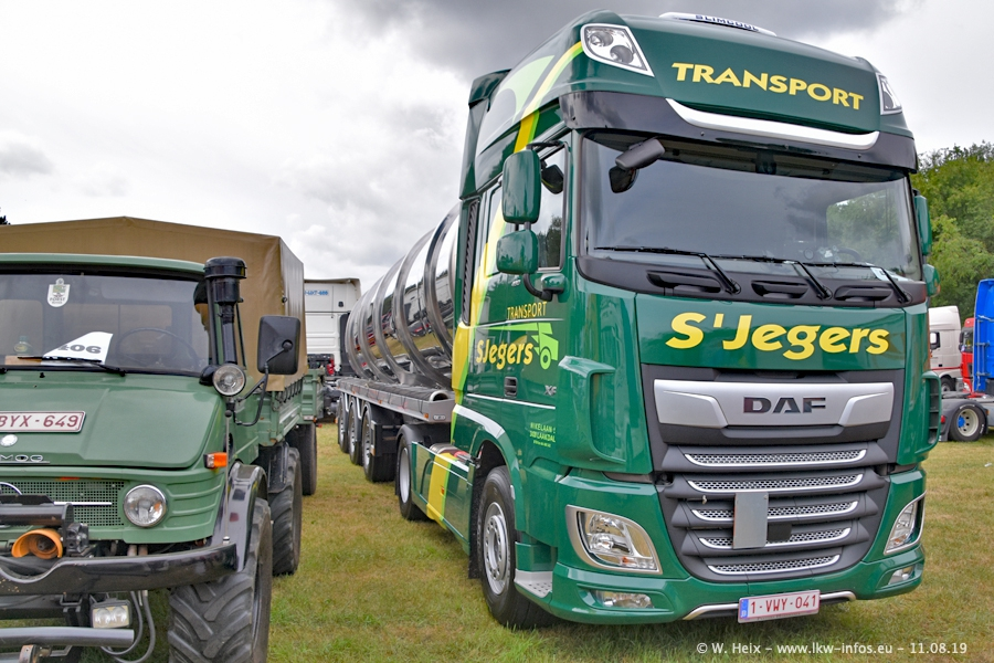 20190811-Truckshow-Bekkevoort-01049.jpg