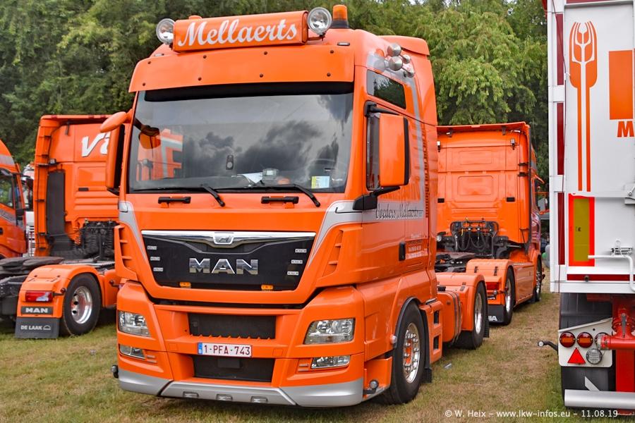 20190811-Truckshow-Bekkevoort-01050.jpg