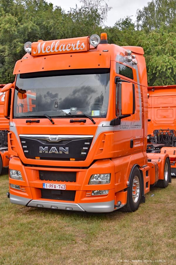 20190811-Truckshow-Bekkevoort-01051.jpg