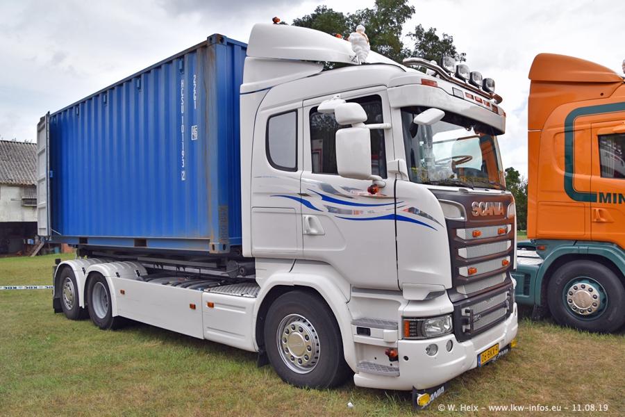 20190811-Truckshow-Bekkevoort-01052.jpg