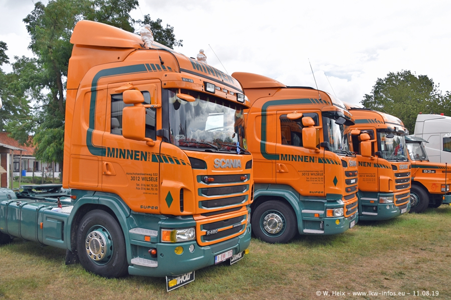 20190811-Truckshow-Bekkevoort-01054.jpg