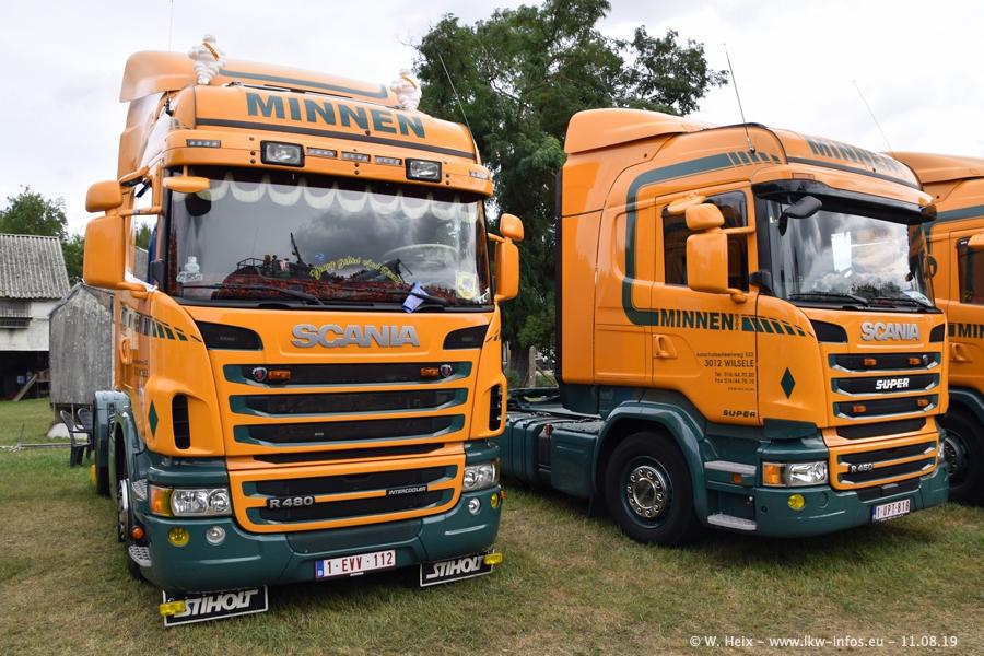 20190811-Truckshow-Bekkevoort-01055.jpg