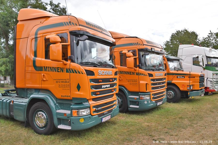 20190811-Truckshow-Bekkevoort-01056.jpg