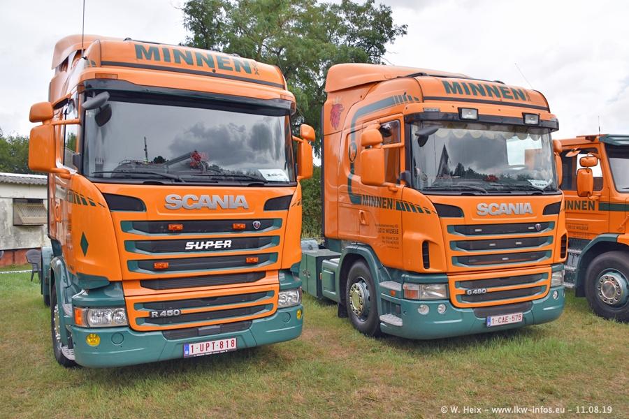 20190811-Truckshow-Bekkevoort-01057.jpg