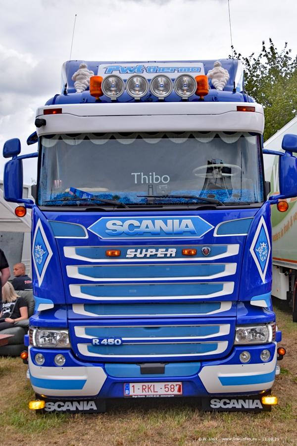 20190811-Truckshow-Bekkevoort-01062.jpg