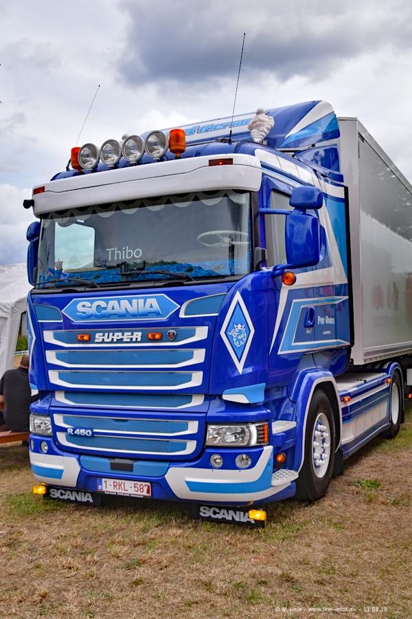 20190811-Truckshow-Bekkevoort-01064.jpg