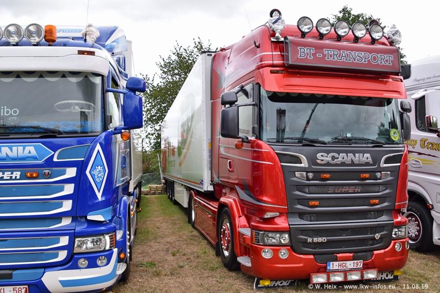 20190811-Truckshow-Bekkevoort-01065.jpg