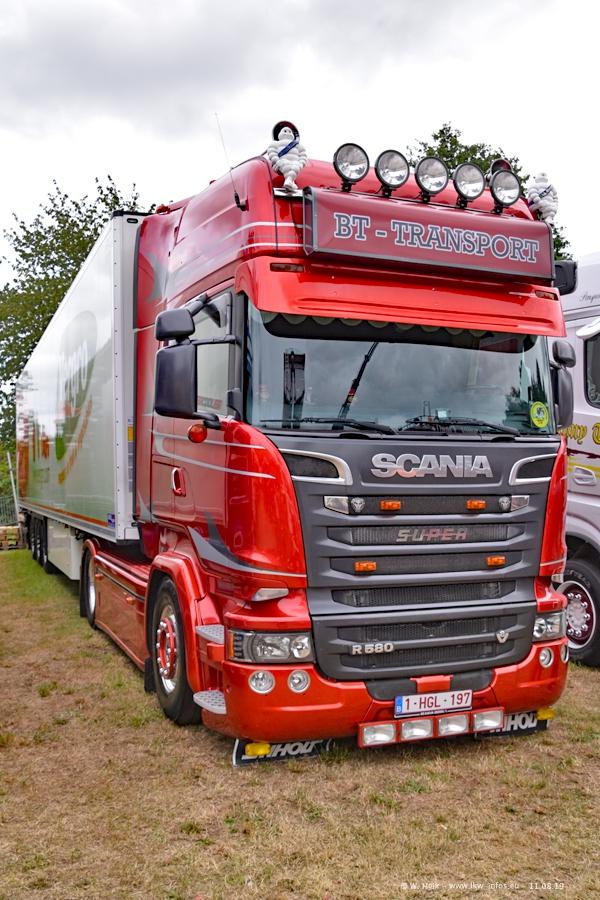 20190811-Truckshow-Bekkevoort-01066.jpg