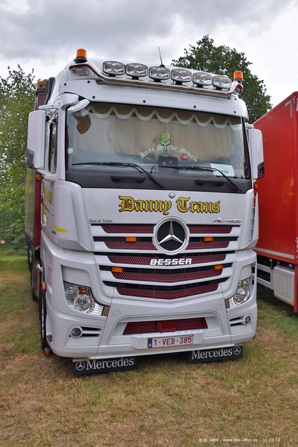 20190811-Truckshow-Bekkevoort-01067.jpg