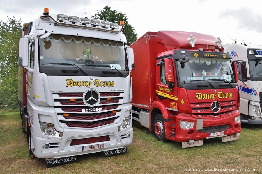 20190811-Truckshow-Bekkevoort-01068.jpg