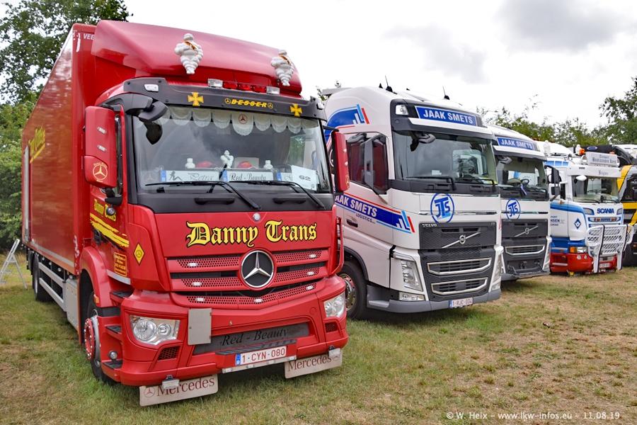 20190811-Truckshow-Bekkevoort-01069.jpg