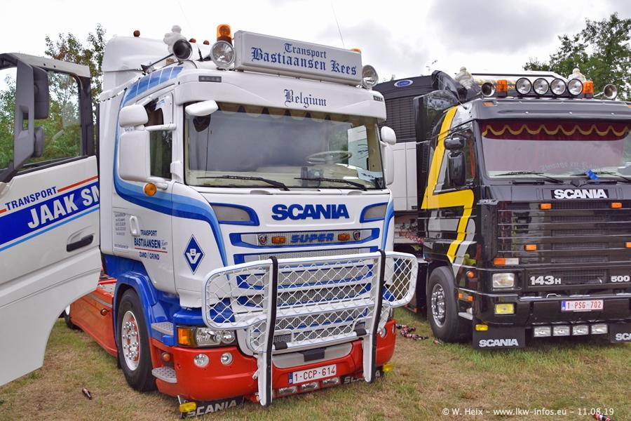 20190811-Truckshow-Bekkevoort-01070.jpg