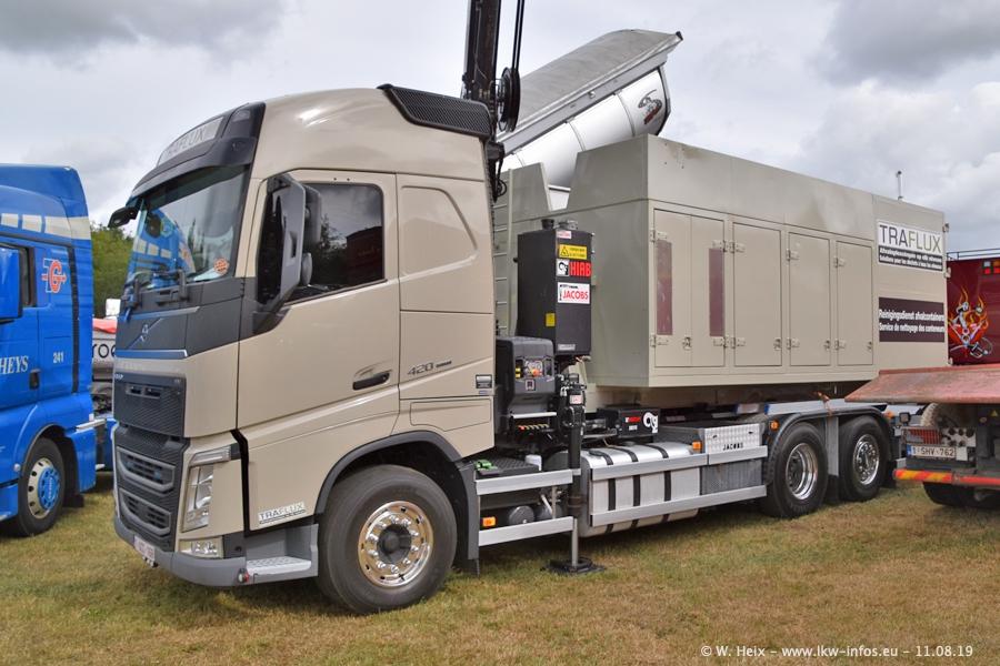 20190811-Truckshow-Bekkevoort-01072.jpg