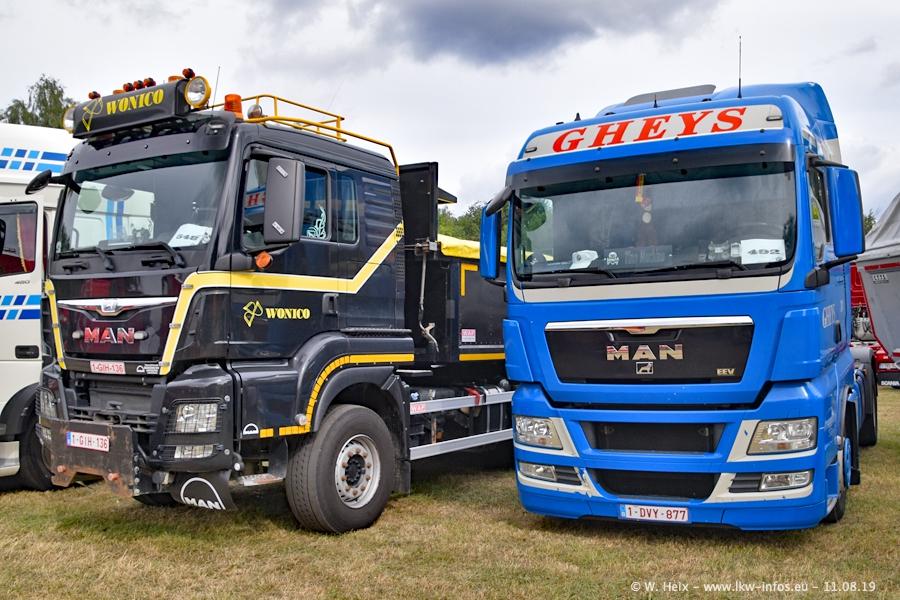 20190811-Truckshow-Bekkevoort-01074.jpg