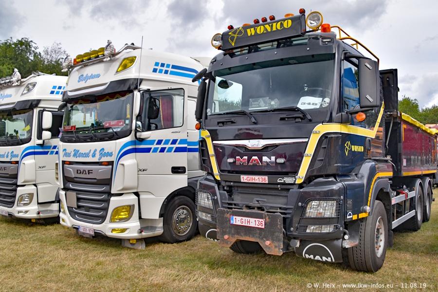20190811-Truckshow-Bekkevoort-01075.jpg