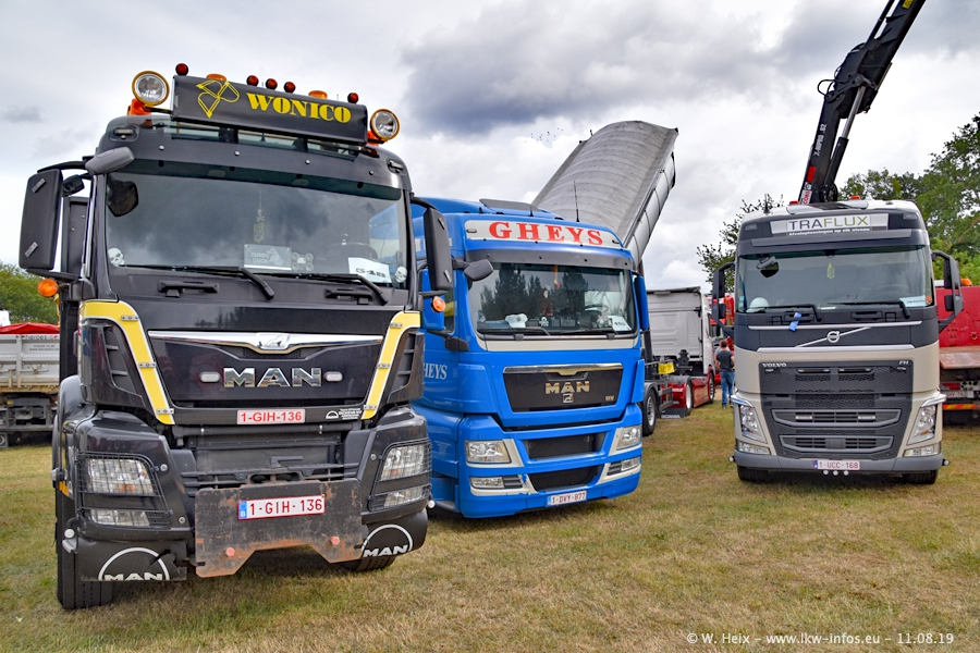 20190811-Truckshow-Bekkevoort-01076.jpg