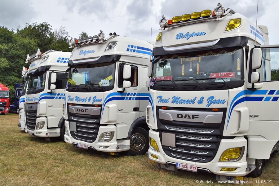 20190811-Truckshow-Bekkevoort-01077.jpg