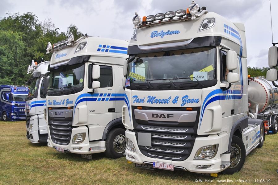 20190811-Truckshow-Bekkevoort-01078.jpg