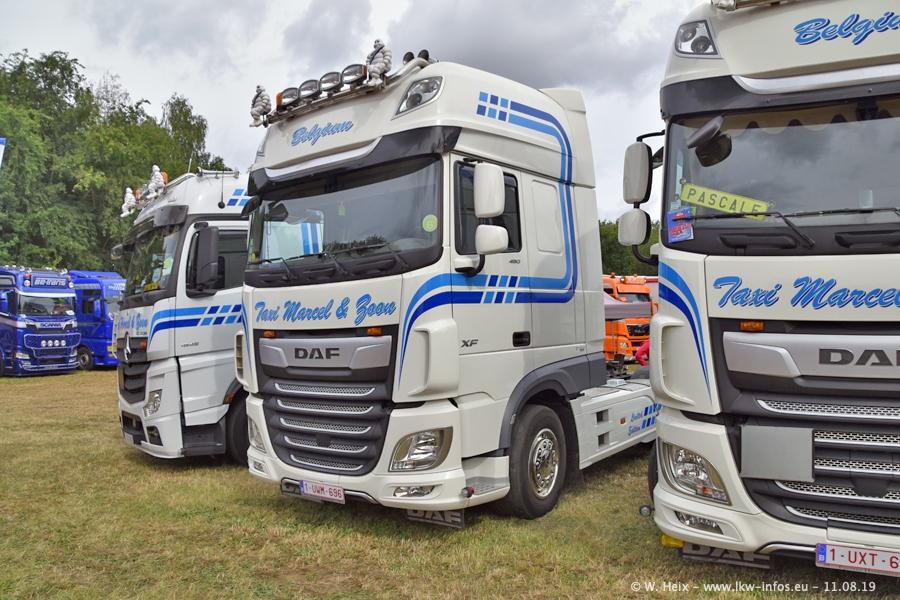 20190811-Truckshow-Bekkevoort-01079.jpg