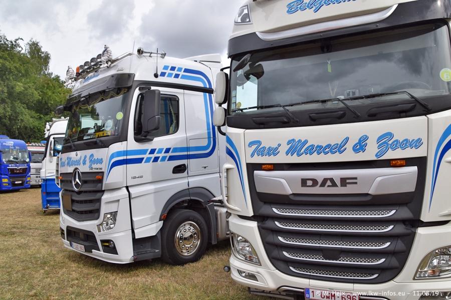 20190811-Truckshow-Bekkevoort-01080.jpg