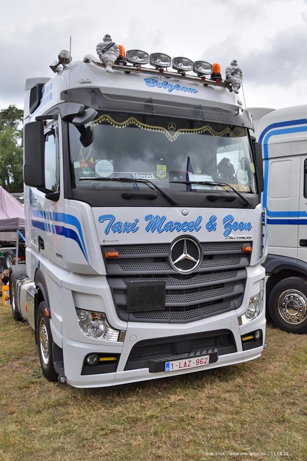 20190811-Truckshow-Bekkevoort-01081.jpg