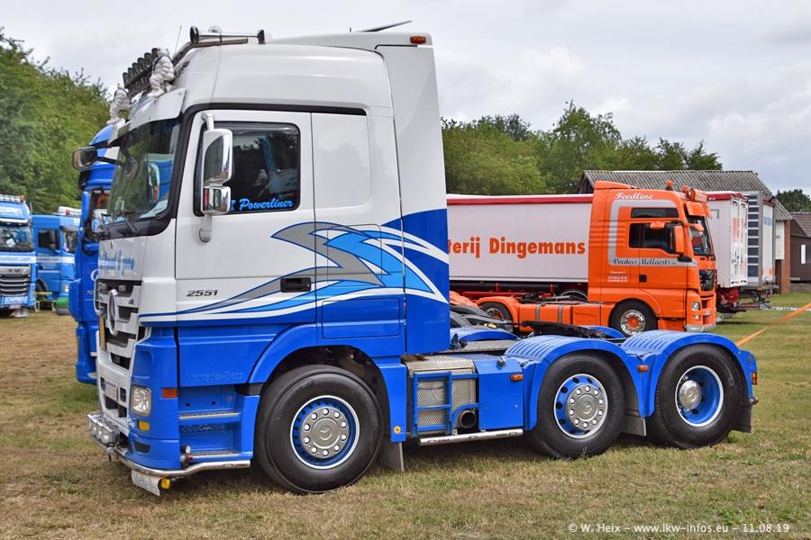 20190811-Truckshow-Bekkevoort-01082.jpg