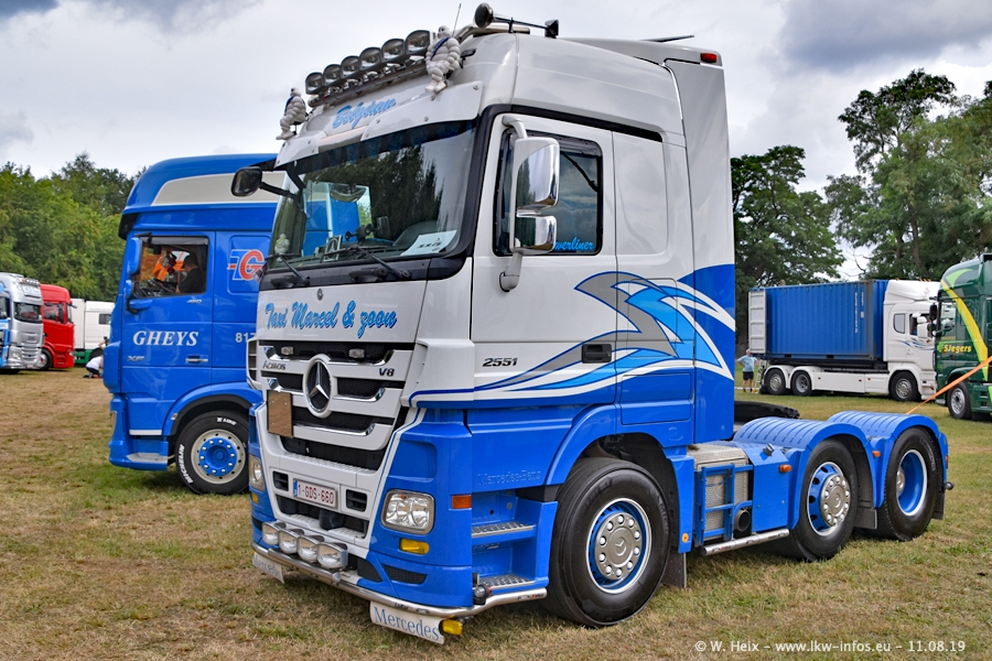 20190811-Truckshow-Bekkevoort-01083.jpg