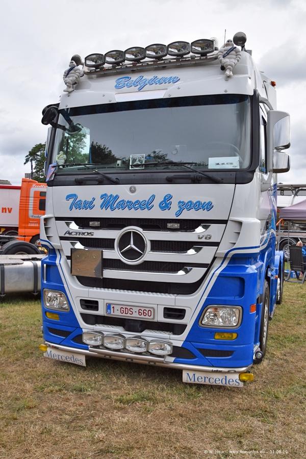 20190811-Truckshow-Bekkevoort-01084.jpg