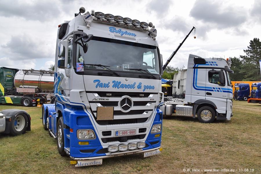 20190811-Truckshow-Bekkevoort-01085.jpg