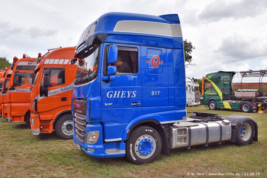20190811-Truckshow-Bekkevoort-01086.jpg