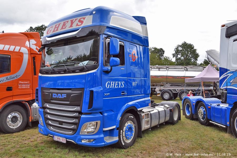 20190811-Truckshow-Bekkevoort-01087.jpg