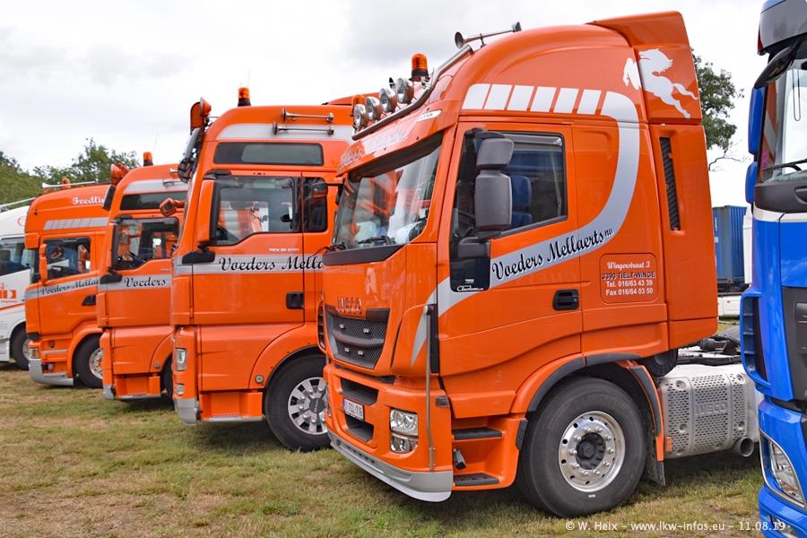 20190811-Truckshow-Bekkevoort-01088.jpg