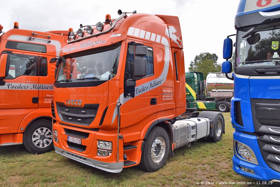20190811-Truckshow-Bekkevoort-01089.jpg