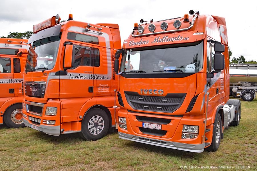 20190811-Truckshow-Bekkevoort-01090.jpg