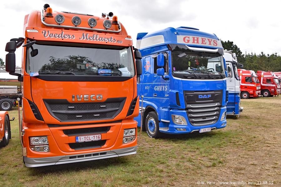 20190811-Truckshow-Bekkevoort-01091.jpg