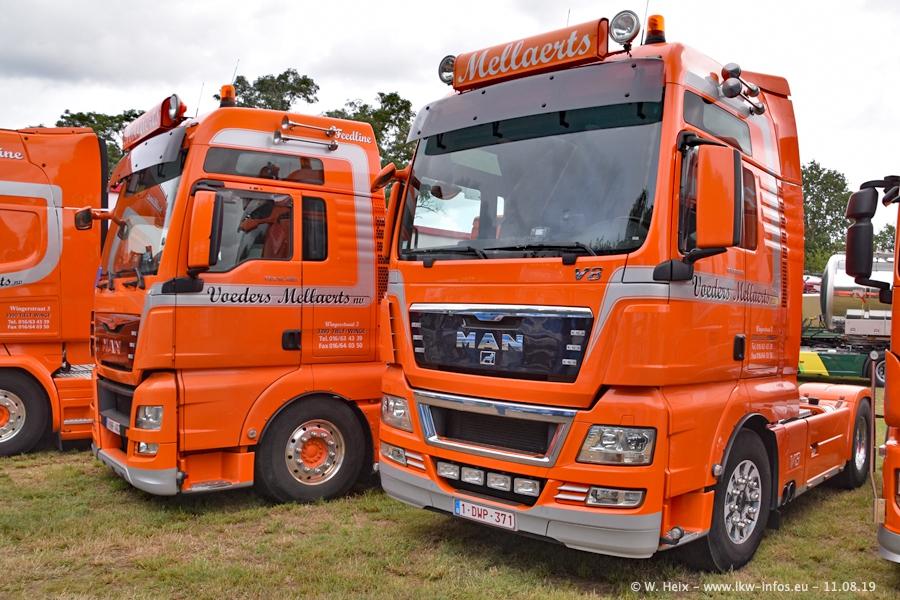 20190811-Truckshow-Bekkevoort-01092.jpg
