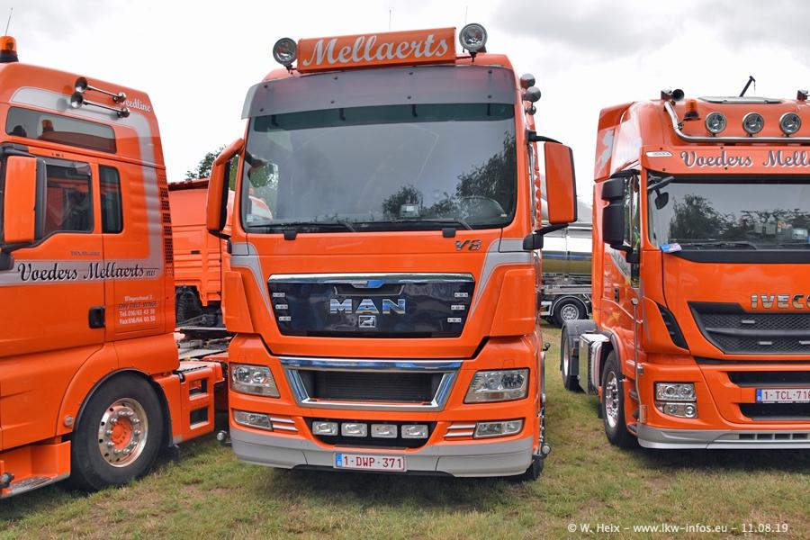 20190811-Truckshow-Bekkevoort-01093.jpg