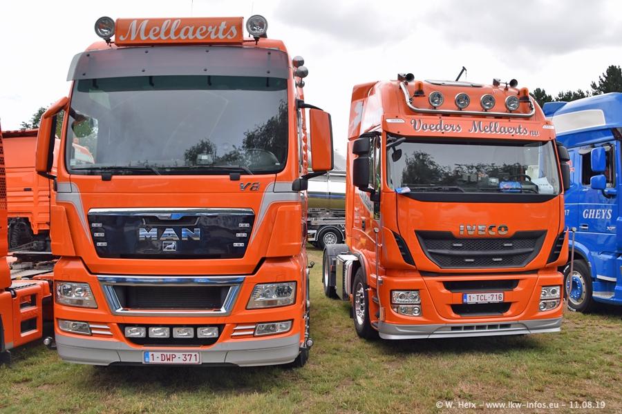 20190811-Truckshow-Bekkevoort-01094.jpg