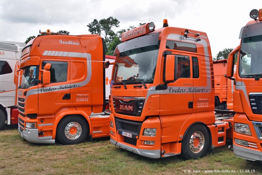 20190811-Truckshow-Bekkevoort-01095.jpg